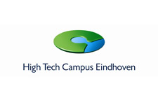 logo-hightechcampus